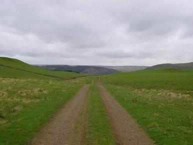 Northumberland - NCN 68