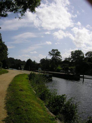 Mayenne Tour