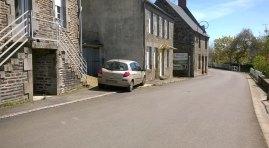 Sourdeval-Brouins 2016-05-04 002