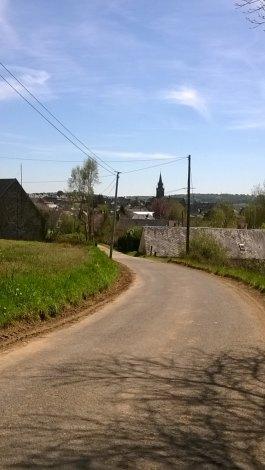 Sourdeval-Brouins 2016-05-04 006